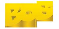 bobzone_logo_02