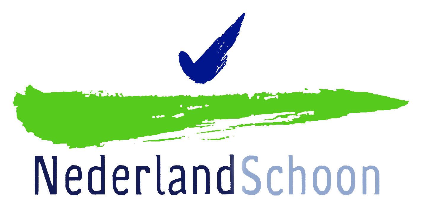 Logo-Nederland-Schoon