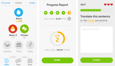 duolingo-screengrab
