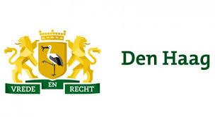 Gem Den Haag