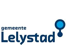 Gem Lelystad