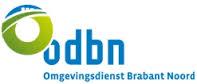 Omgevingsdienst Brabant Noord