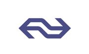 35_tabularasa_logos_DEF