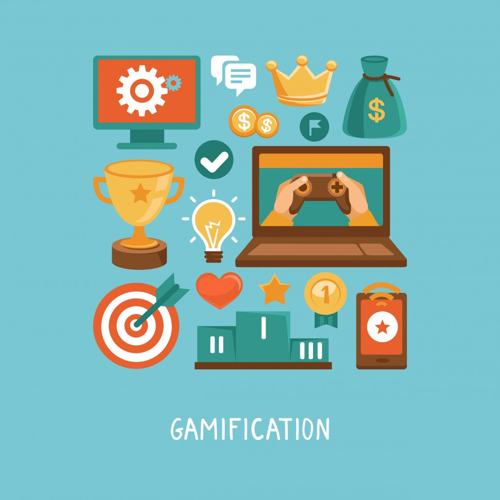Gamification-Corporate-Sales-Training