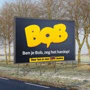 bob_billboard