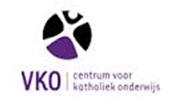 22_tabularasa_logos_DEF Radboud VKO