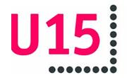 25_tabularasa_logos_DEF U15
