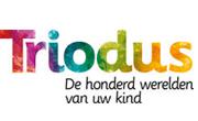 28_tabularasa_logos_DEF Triodus