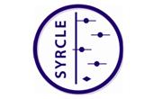 32_tabularasa_logos_DEF Syrcle