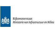 36_tabularasa_logos_DEF RWS