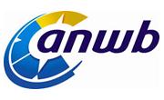 37_tabularasa_logos_DEF ANWB