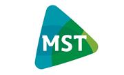 40_tabularasa_logos_DEF MST
