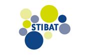 41_tabularasa_logos_DEF Stibat