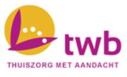 42_tabularasa_logos_DEF Thuiszorg Brabant