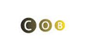 49_tabularasa_logos_DEF COB
