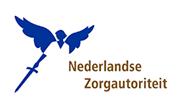 62_tabularasa_logos_DEF NZA