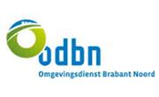 63_tabularasa_logos_DEF ODBN