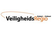 69_tabularasa_logos_DEF Veiligheidsregio Brabant ZO