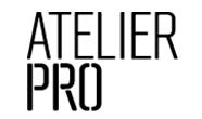 72_tabularasa_logos_DEF Atelier Pro