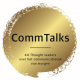 CommTalks