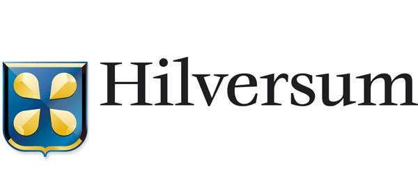 logo-gemeente-hilversum