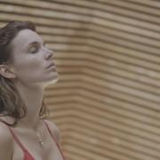 'Mijn seks is stuk' (Afbeelding: VPRO)