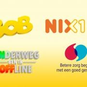 logos-merkstrategie3