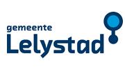 03_tabularasa_logos_DEF Lelystad