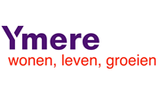 16_tabularasa_logos_DEF Ymere