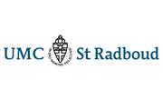 23_tabularasa_logos_DEF Radboud UMC
