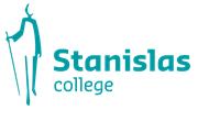 39_tabularasa_logos_DEF Stanislas