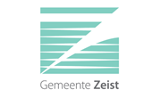 46_tabularasa_logos_DEF Gemeente Zeist