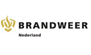 47_tabularasa_logos_DEF Brandweer NL