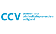48_tabularasa_logos_DEF Het CCV