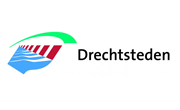 50_tabularasa_logos_DEF Drechtsteden