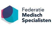 52_tabularasa_logos_DEF FMS