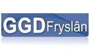 53_tabularasa_logos_DEF GGD Fryslan