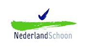 57_tabularasa_logos_DEF Nederland Schoon