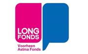 58_tabularasa_logos_DEF Longfonds