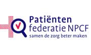 61_tabularasa_logos_DEF NPCF