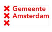 66_tabularasa_logos_DEF Amsterdam