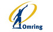 70_tabularasa_logos_DEF Omring