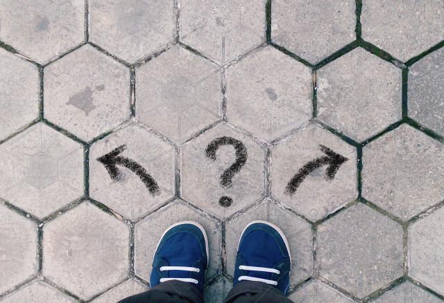 stock-photo-direction-choice-path-feet-concept-crossroads-arrows-top-view-decision-02959e7b-b366-48d2-a509-cd36c52b9723